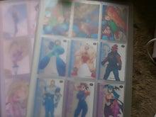 カードファイル1