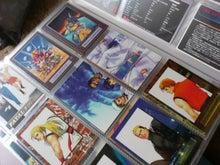 カードファイル4