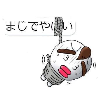 {F60AF54F-CCA0-4BD8-BCBE-E82E607FF32B}