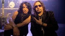 Ace & Paul