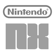 任天堂 NX 2017年3月