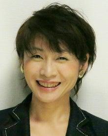 中小企業の採用面接コンサルタント梅田幸子