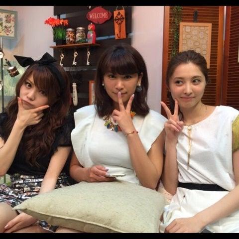 http://stat.ameba.jp/user_images/20160428/01/tanakareina-blog/f2/89/j/o0480048013630934644.jpg