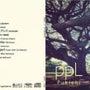 新しいCD「ppL」