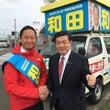 北海道5区補欠選挙の…