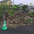 「熊本地震」の現場へ…