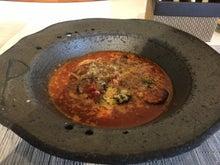 フランス料理店ペッパーミルランチ