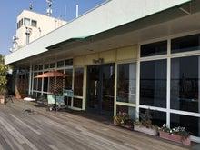大阪国際空港北ーミナル4階