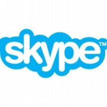 skypeカウンセリ…