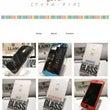 iLABOの通販サイ…