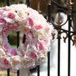 プロポーズのお花も保…