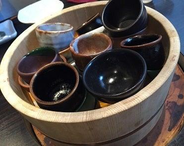 Blog0240-09三茶会