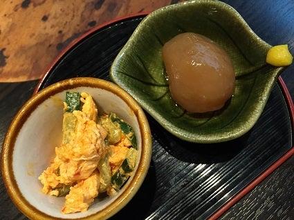 Blog0240-18三茶会