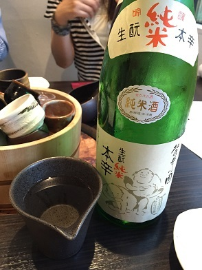 Blog0240-12三茶会