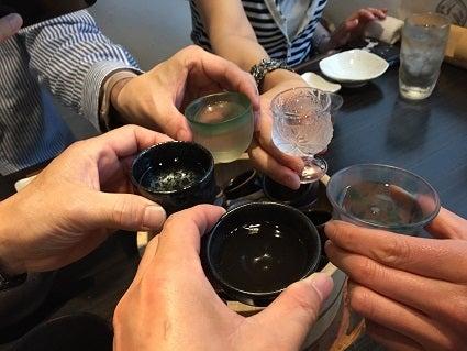 Blog0240-10三茶会