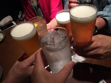 Blog0240-27三茶会