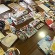【あな吉手帳】8月2…
