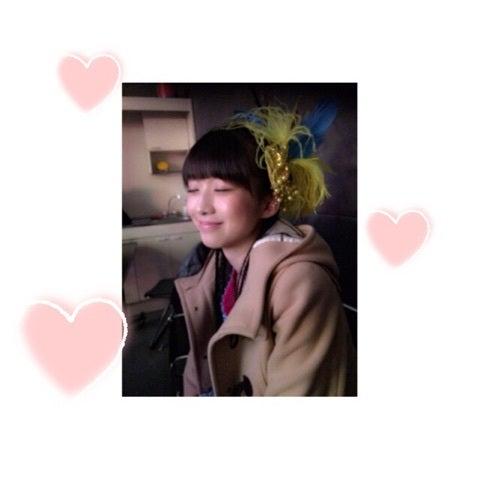 【皆様お元気ですか?】 モーニング娘。12期メンバー牧野真莉愛様が美しすぎる Part75 【まりあです。】YouTube動画>13本 dailymotion>1本 ->画像>706枚