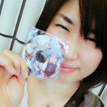【FAIRYTALE…