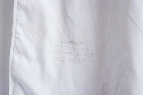 {81F448A2-F3BA-488E-B112-744365C8D467}
