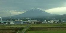 a20160418 富士山 000000001ppp.jpg