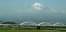 a20160426 富士山 000000001ppp.jpg