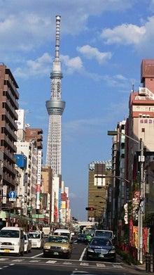 a20160418 富士山 000000005.jpg
