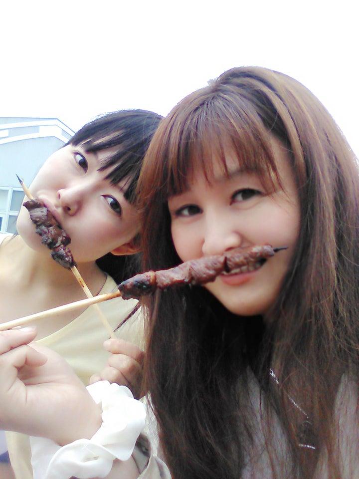 BeautyPlus_20160429113306_save.jpg