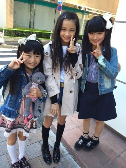 【JS】女子小学生 高学年画像スレPart37【JS】 [無断転載禁止]©bbspink.comYouTube動画>3本 ->画像>823枚