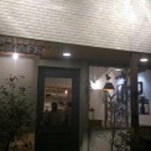 ノマディックカフェ