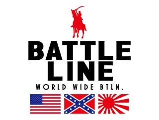 BATTLELINE (バトルライン)