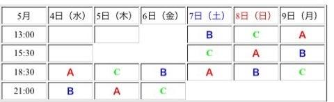 {F11054EC-9D12-4F2B-9464-8B081A360A09}