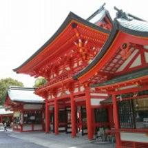 聖地・近江神宮