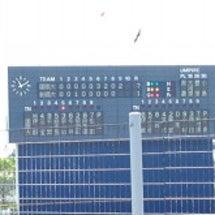 7-1で勝利