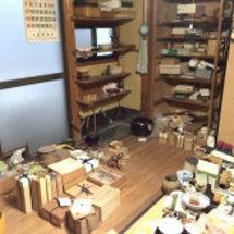 高知市で茶道具の買取…