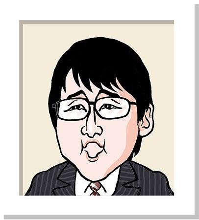 395井山裕太