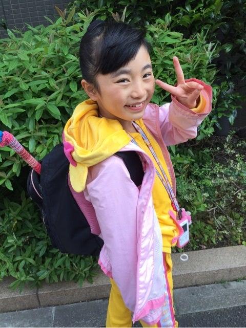 【JS】女子小学生 高学年画像スレPart37【JS】 [無断転載禁止]©bbspink.comYouTube動画>3本 ->画像>828枚