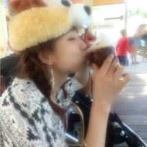 Disney動画!!…