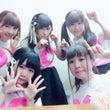 ☆4/29 3rdワ…