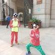 中国 おばはんの普通…