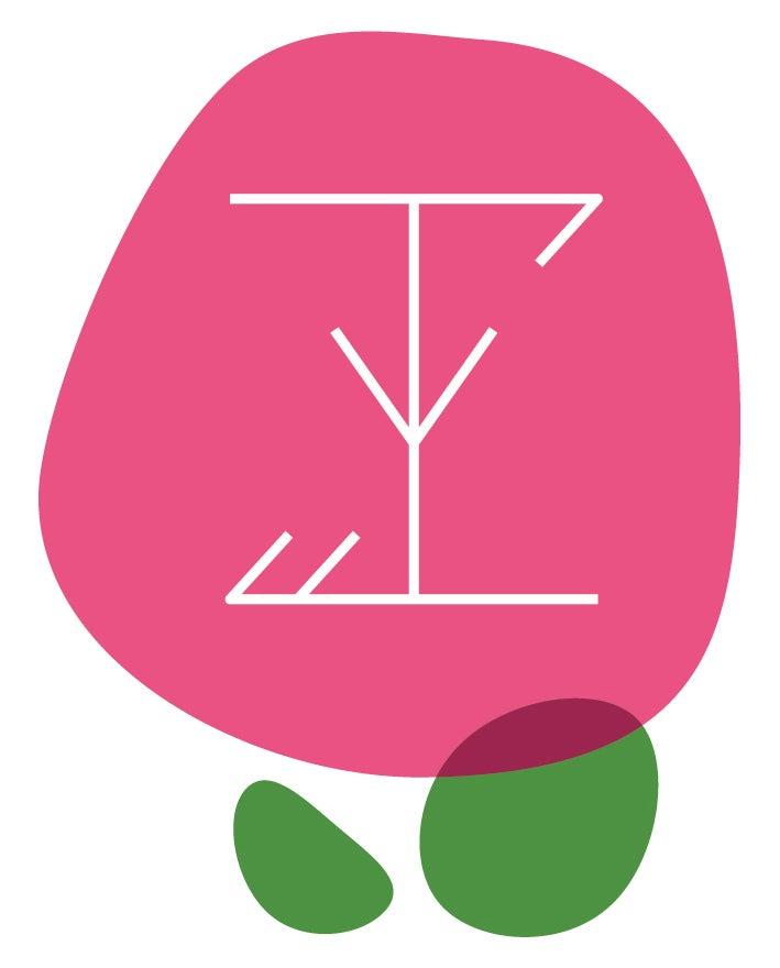 玉乃屋ロゴ