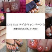 2016 Foot …
