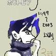 ●漫画 ホモトピアJ…