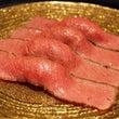 お肉と縄縛り⌘