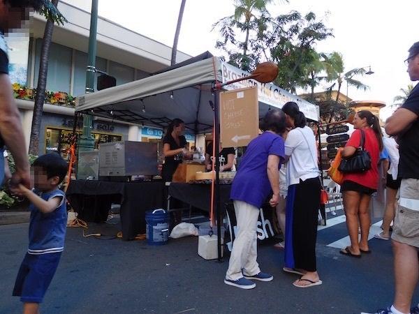 201601_126_WaikikiBlockFestival