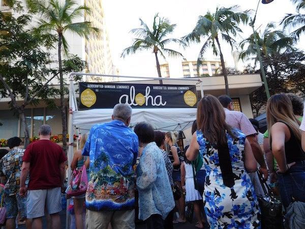 201601_122_WaikikiBlockFestival