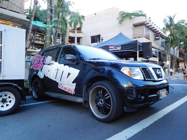 201601_115_WaikikiBlockFestival