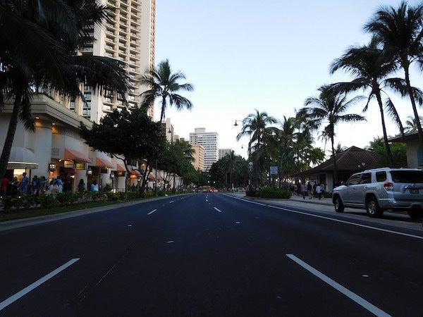201601_138_KalakauaAve
