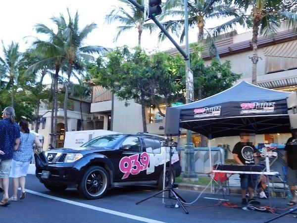 201601_114_WaikikiBlockFestival