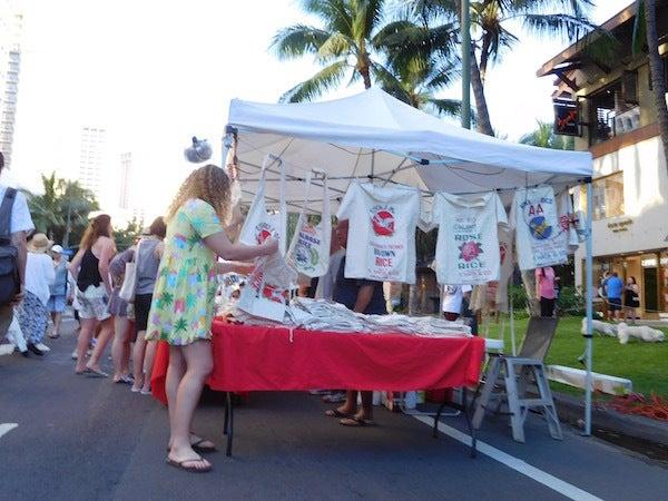 201601_118_WaikikiBlockFestival